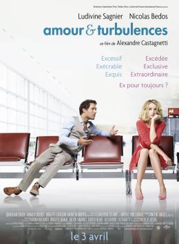 photo 21/21 - Amour et turbulences - © Universal Pictures International France
