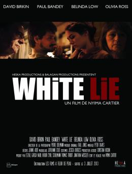 photo 14/14 - White Lie - © Les Films à Fleur de Peau