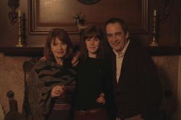 photo 4/14 - Belinda Low, Nyima Cartier et Paul Bandey - White Lie - © Les Films à Fleur de Peau