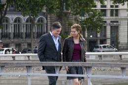 photo 5/11 - Gabriel Byrne, Emmanuelle Devos - Le Temps de l'aventure - © Le pacte