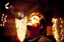 photo 1/9 - Michael Aloni - Alata - © Outplay