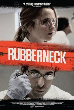 photo 1/1 - Rubberneck