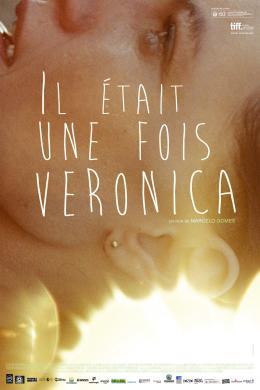 Il était une fois Veronica Hermila Guedes photo 6 sur 6