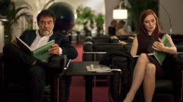 photo 6/10 - Audrey Fleurot, Olivier Marchal - Belle comme la femme d'un autre - © Rezo Films