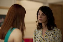 photo 1/10 - Audrey Fleurot, Zabou Breitman - Belle comme la femme d'un autre - © Rezo Films
