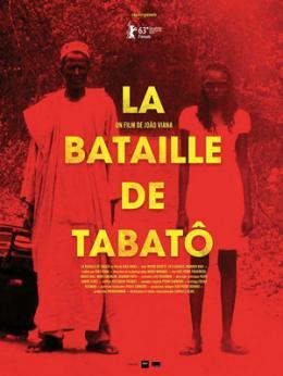 photo 8/8 - La bataille de Tabatô - © Capricci
