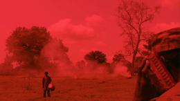 photo 6/8 - La bataille de Tabatô - © Capricci