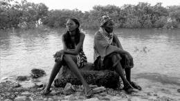 photo 7/8 - Fatu Djebaté, Mutar Djebaté - La bataille de Tabatô - © Capricci