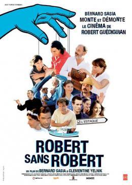 photo 7/7 - Robert sans Robert - © ZED