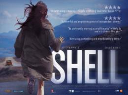 photo 1/1 - Shell