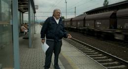 Claude Lanzmann Le Dernier des injustes photo 5 sur 7