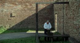 Le dernier des injustes Claude Lanzmann photo 1 sur 8