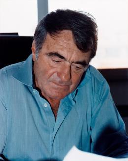 Le dernier des injustes Claude Lanzmann photo 5 sur 8