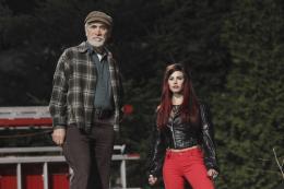 photo 11/11 - Once Upon a Time - Saison 1 - © ABC Studios