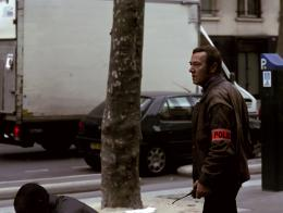 photo 19/21 - Olivier Rabourdin - Voyage sans retour  - © Oreo Distribution