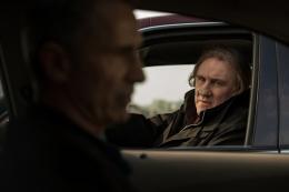 photo 11/12 - Gérard Depardieu - La Marque des Anges - Miserere - © Pathé Distribution