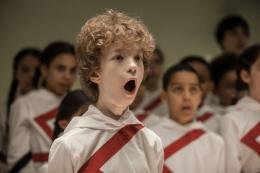 photo 9/12 - La Marque des Anges - Miserere - © Pathé Distribution