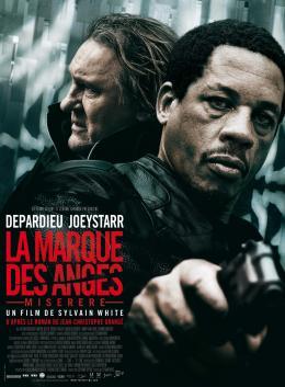 photo 12/12 - La Marque des Anges - Miserere - © Pathé Distribution