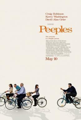 photo 3/4 - Peeples