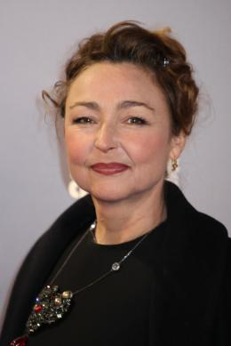 Catherine Frot C�sar 2013 photo 8 sur 89