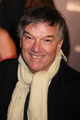 Benoit Jacquot César 2013 photo 8 sur 21