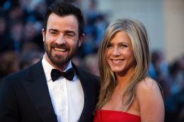Justin Theroux 85ème Cérémonie des Oscars 2013 photo 6 sur 23