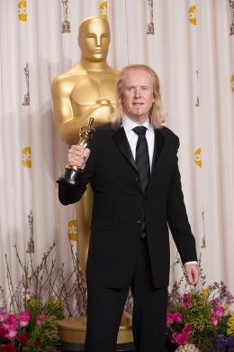 Paul N.J. Ottosson 85ème Cérémonie des Oscars 2013 photo 1 sur 2