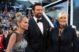 Kristin Chenoweth 85�me C�r�monie des Oscars 2013 photo 3 sur 15