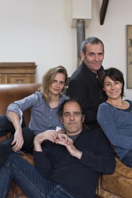 Antoine Chappey Le Prochain film photo 9 sur 9