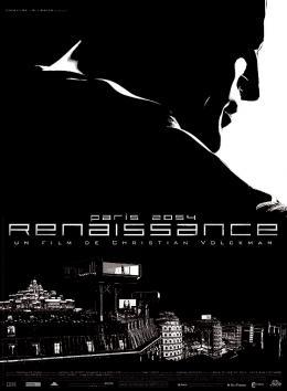 Renaissance photo 5 sur 48