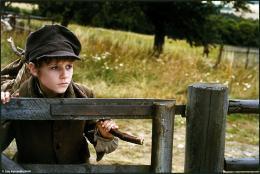 photo 11/39 - Oliver Twist