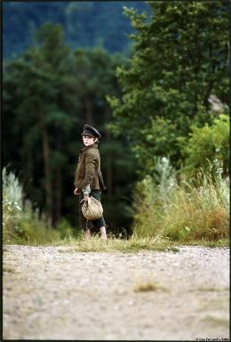 photo 12/39 - Oliver Twist