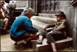 photo 14/39 - Oliver Twist