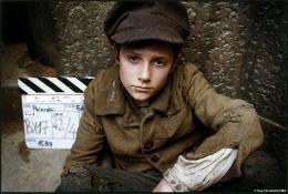 photo 15/39 - Oliver Twist