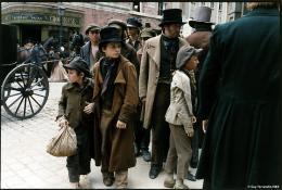 photo 16/39 - Oliver Twist