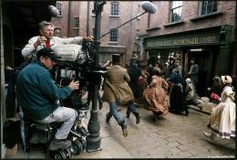 photo 17/39 - Oliver Twist
