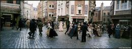 photo 18/39 - Oliver Twist
