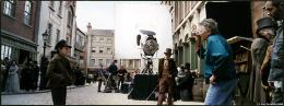 photo 19/39 - Oliver Twist