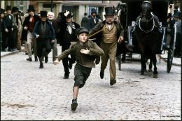 photo 21/39 - Oliver Twist