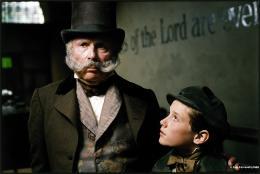 photo 22/39 - Oliver Twist