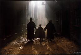 photo 23/39 - Oliver Twist