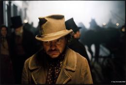 photo 26/39 - Oliver Twist