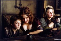 photo 31/39 - Oliver Twist