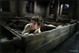 photo 34/39 - Oliver Twist