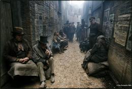 photo 36/39 - Oliver Twist