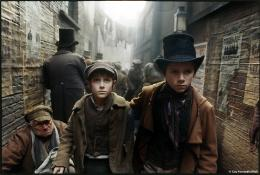photo 37/39 - Oliver Twist