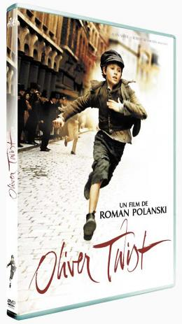 photo 39/39 - Dvd - Edition Simple - Oliver Twist  - © Fox Pathé Europa