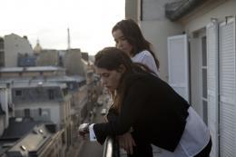 photo 5/7 - Astrid Berges-Frisbey, Elodie Bouchez - Juliette - © Wild Bunch