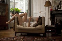 photo 7/7 - Astrid Berges-Frisbey - Juliette - © Wild Bunch