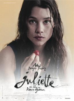 photo 1/7 - Juliette - © Wild Bunch